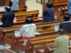 2일 코로나19 발생 현황...수도권 교회 중심 산발적 확산에 70여명 확진