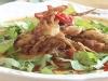 생활의 달인, 태국 카레 달인...뿌님 팟 퐁커리와 카무양 등 대표요리