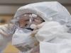 일본 코로나19 발생현황...신규 확진자 31명, 집단감염 우려 여전
