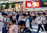 일본 코로나19 발생현황...신규 확진자 92명, 병원 등 집단감염 잇따라