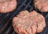 안산 유치원 식중독 49명 장출혈성 대장균 반응, 14명 햄버거병 의심 증상
