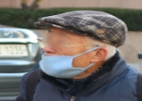 서울시 만 65세 이상 노인 153만명에게 덴탈마스크 지원