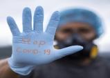 WHO, 코로나19 기원 조사...중국에 전문가 파견