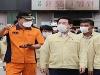 화재 참사로 3명 숨지고 27명 다친 윤호21병원, 2년 연속 소방특별조사 불량 판정