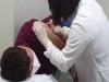 코로나19 백신 임상시험, 국내에서도 시작