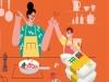 찌개류 가정간편식, 한 끼 식사로는 영양성분 부족