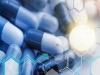 제약·바이오의약품 분야 10년간 2.8조원 투자 확정