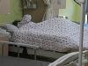 환자경험평가 결과 발표...만나기 힘든 의사, 환자들 평가점수 가장 낮아