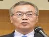 서울동부지법, 치과의사협회 이상훈 회장 직무집행정지 기각
