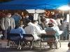 4일 코로나19 발생 현황...광주 일곡중앙교회 관련 4명 발생