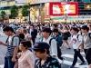 일본 코로나19 발생현황...신규 확진자 408명, 재확산 경고등