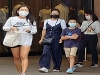 방역지침 위반 시, 과태료 폭탄 각오해야...감염병법 개정안 발의