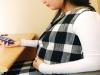 고령 임신 증가...초산 연령 높아지며, 임신성 질병 늘어