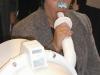 천식·COPD 등 평상시 관리 부족...입원 비율 OECD 평균보다 높아