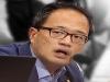 """박주민 의원 """"소비자 보호 불충분""""...징벌적 배상법 발의"""