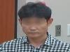 """故 최숙현 선수 폭행 사건...경주시청 감독 """"팀닥터 폭행 있어"""""""