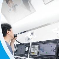 일산화탄소 중독·잠수병 치료, 고압산소챔버 명지병원에 설치